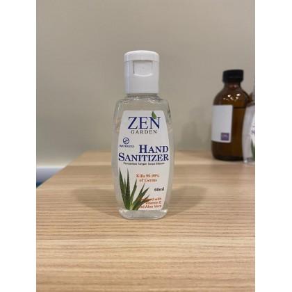 Zen Garden Exclusive Hand Sanitizer