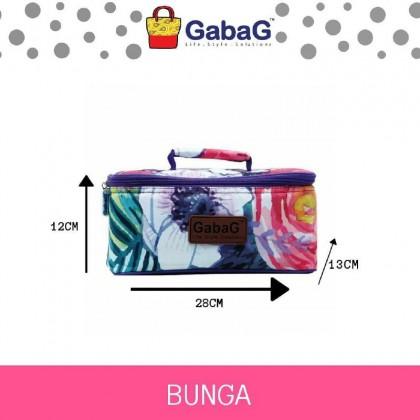 GABAG BUNGA INFINITE SERIES